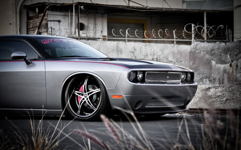 2 Crave Wheels Amp Rims From An Authorized Dealer Carid Com