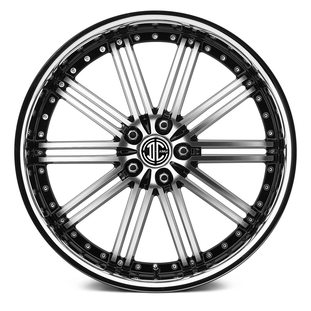 Image Result For View Tires
