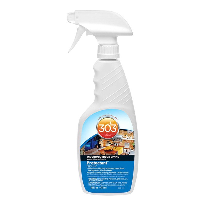 303 30440 Indoor And Outdoor Protectant