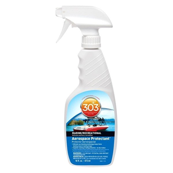 303 030340 16 Oz Aerospace 303 Protectant