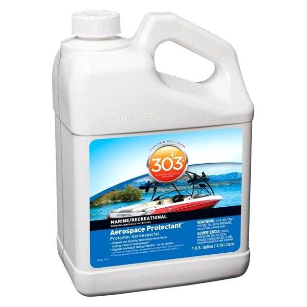 303 030370 Aerospace 303 Protectant Gallon Refills