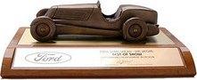 3dCarbon Award