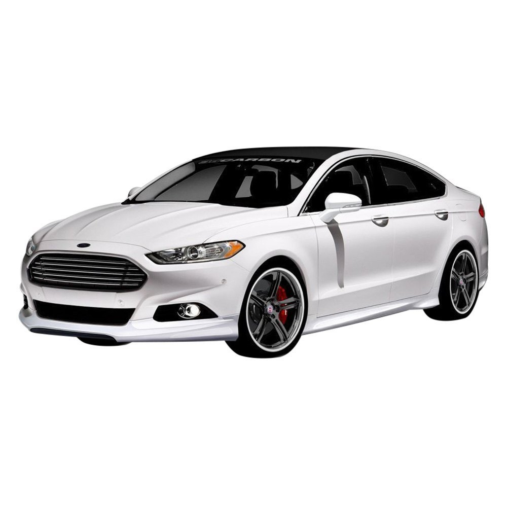 news s to h connection car best fusion buy connections ford the