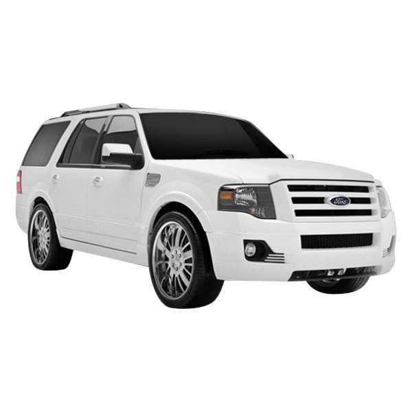 Ford Expedition 2008 For Sale: Used 2008 Ford Expedition Body Kits For Sale