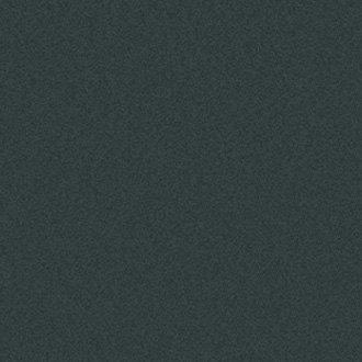 "5//16/"" x 150/' Charcoal Metallic 3M 72363 Scotchcal Striping Tape"