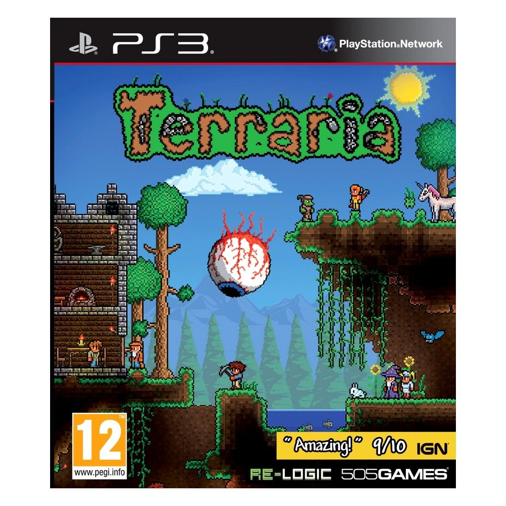 terraria matchmaking Matchmaking: peer-to-peer (steam) version of terraria has currently lots of bugs and crashes buying through these links helps support pcgamingwiki.