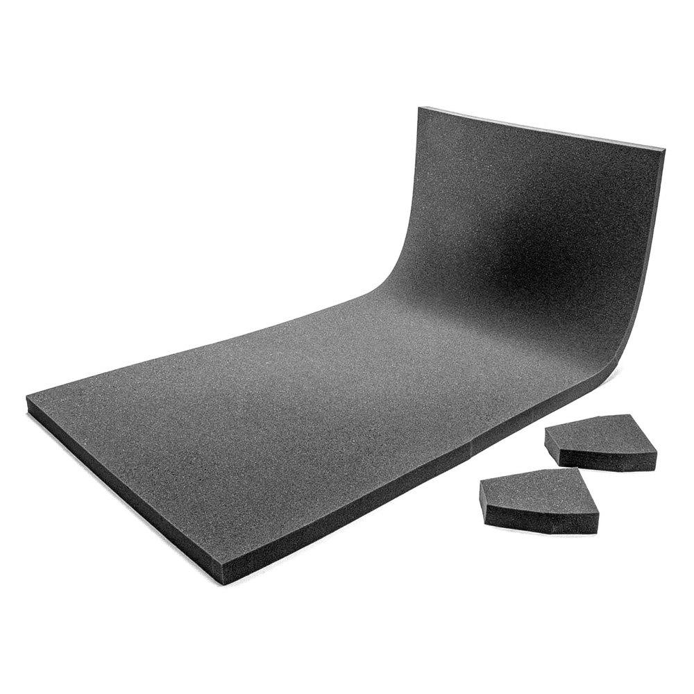 802 Solutions 174 401810 802sam Shock Absorbing Material