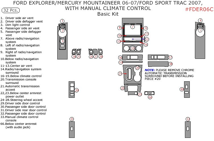 ford expedition service manual torrent
