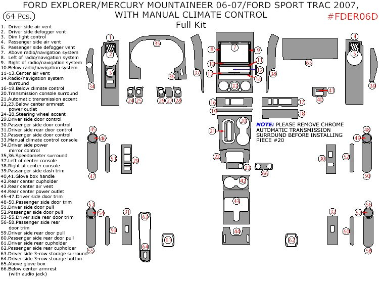 Ford Escape Xlt A Warning Light On My Dash Shape Of A together with Mitsubishi Eclipse Exhaust System Diagram further Reset Low Tire Pressure Light 2014 Ford Escape moreover 2013 Fusion Wiring Diagram Tire Pressure Monitor in addition Ford Taurus Dpfe Sensor Location. on ford explorer tire pressure sensor