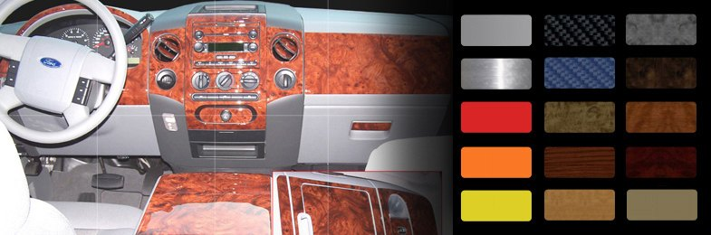 Home » How To Locate Heater Cord Of 2006 Ford F 250 Diesel Truck