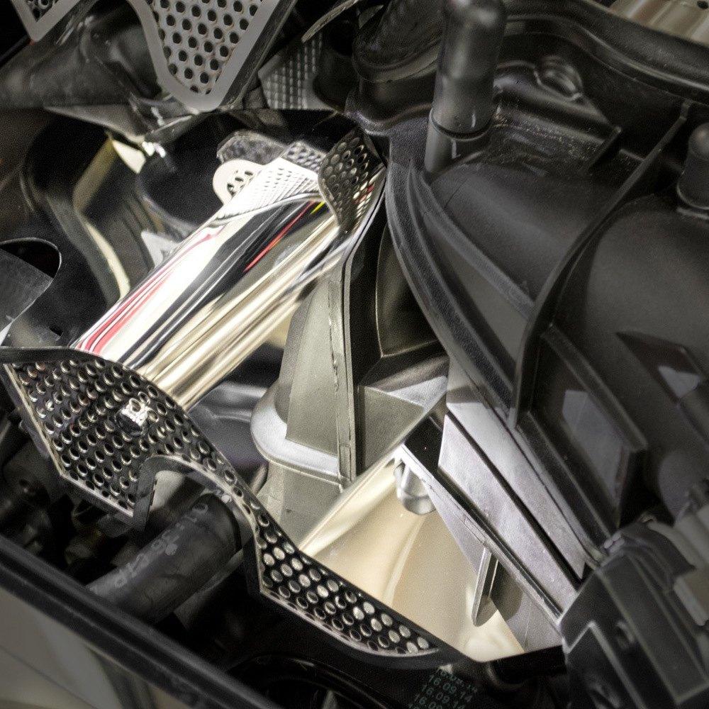 american car craft u00ae 153065