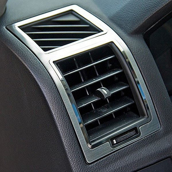 American car craft 301003 chrysler 300 5 7l 2005 2010 - Chrysler 300 interior accessories ...