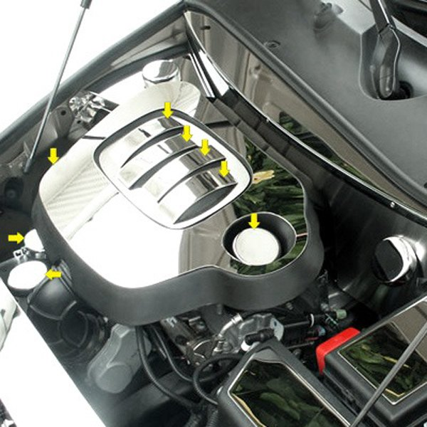 Chevrolet Hhr Ss Engine Diagram Get Free Image About Wiring