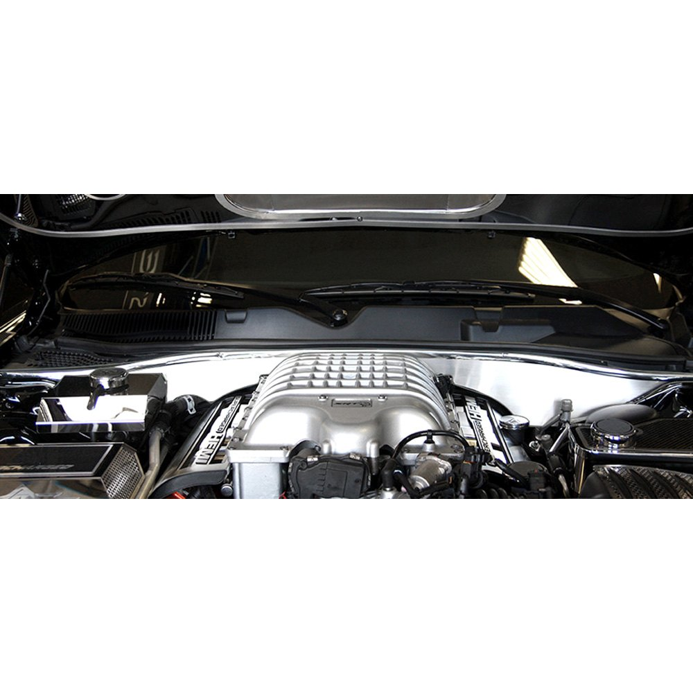 Dodge Challenger Engine Cover Stainless Dodge Free Engine Image For User Manual Download