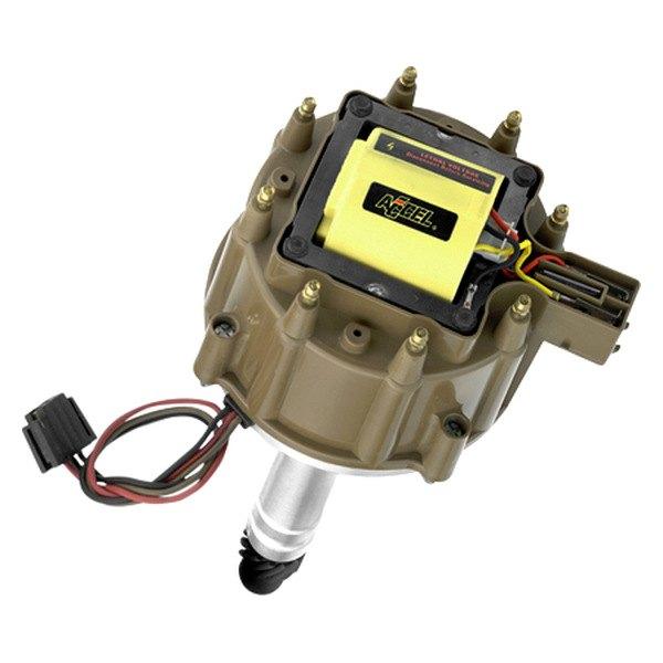 accel super coil ignition wiring diagram accel super coil