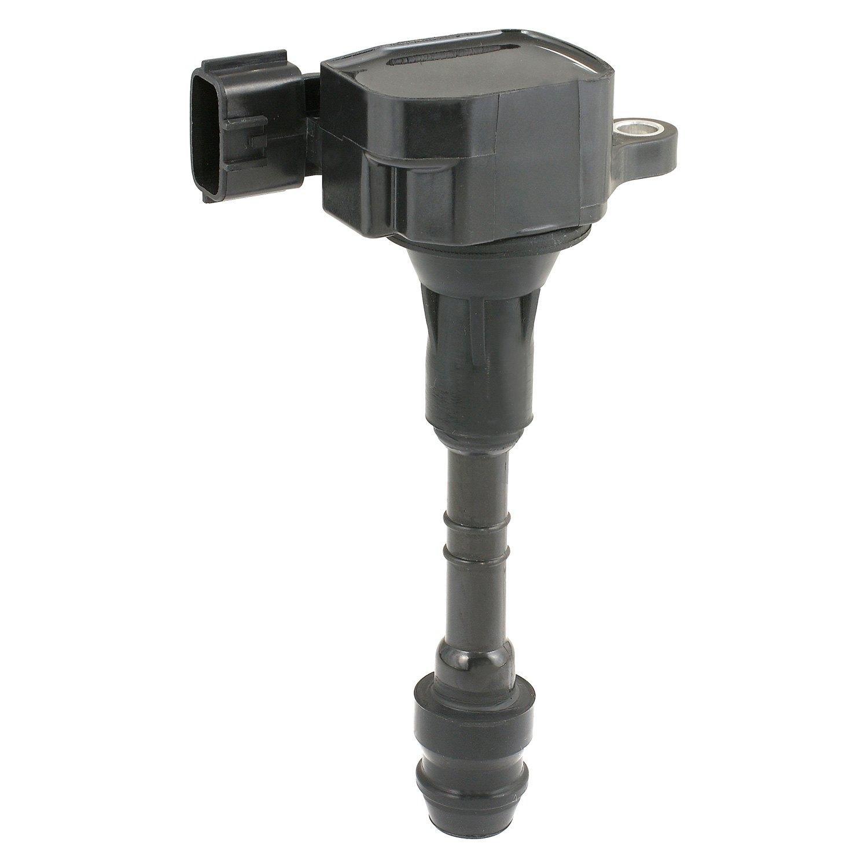 accel 470349 prestolite proconnect direct ignition coil. Black Bedroom Furniture Sets. Home Design Ideas