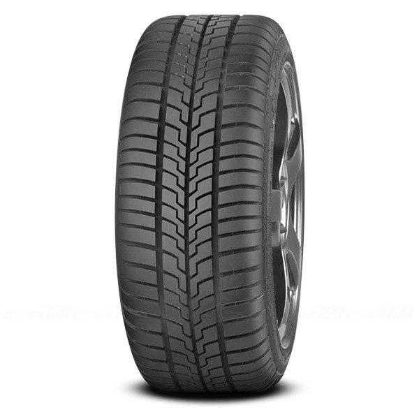 Toyota Performance Center >> ACCELERA® DELTA Tires