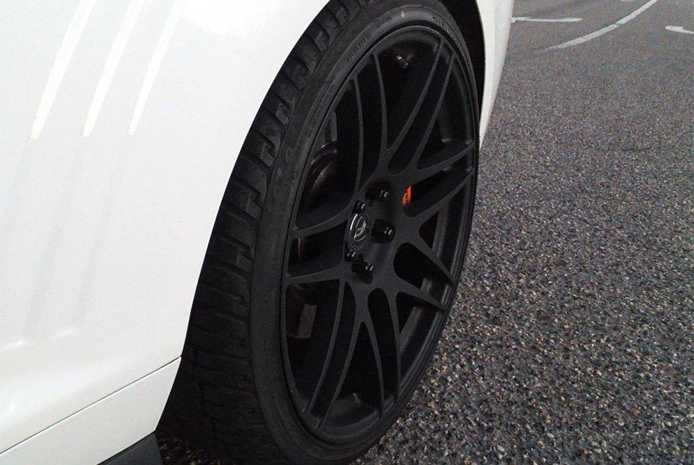 ACCELERA® IOTA Tires