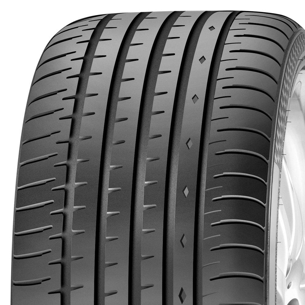 All Season Tires >> ACCELERA® PHI 2 Tires