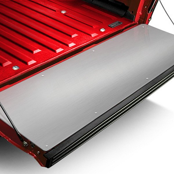 Access 174 Tailgate Protector