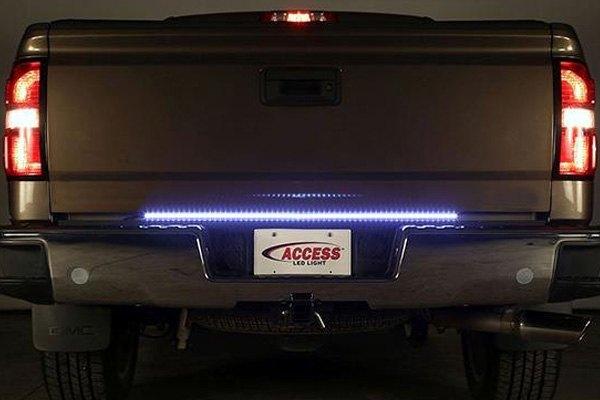Access 90148 39 back up led tailgate light bar 39 back up led tailgate light baraccess aloadofball Gallery