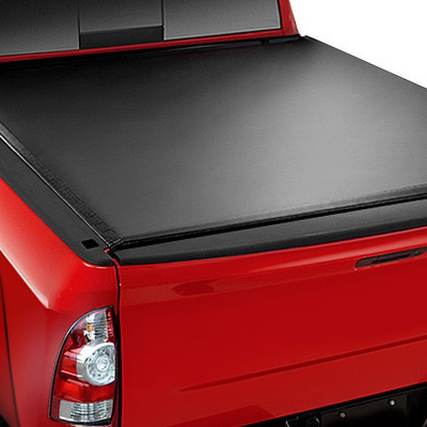 For Ram 1500 2019 2020 Access 94239 Vanish Soft Roll Up Tonneau Cover Ebay