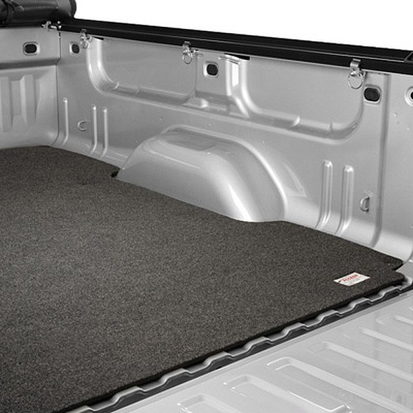Access 174 Toyota Tacoma 2005 2015 Truck Bed Mat