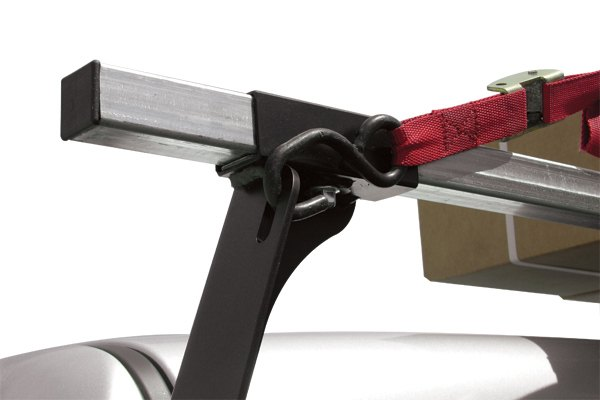 Access Bed Rack Is Now Available For 2015 F 150