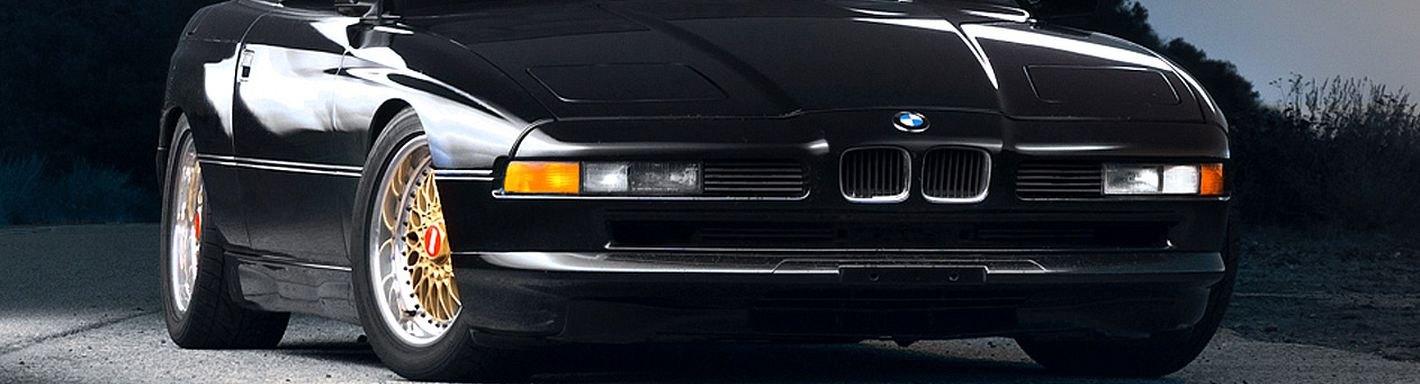 1995 BMW 8-Series Accessories & Parts at CARiD.com