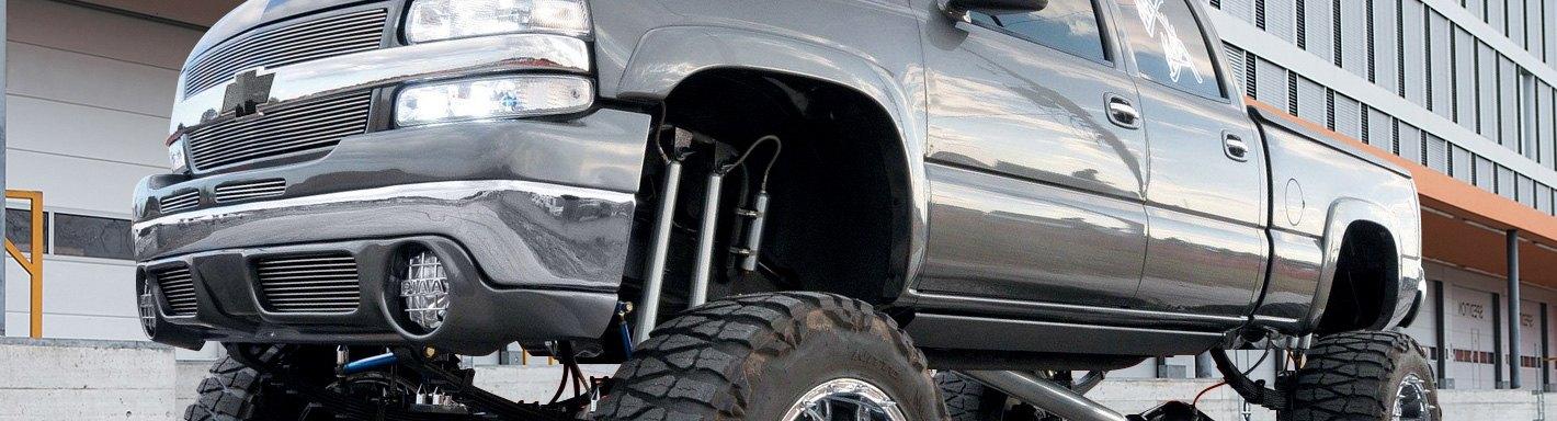 1999 chevy silverado accessories parts at - 1997 chevy silverado interior parts ...