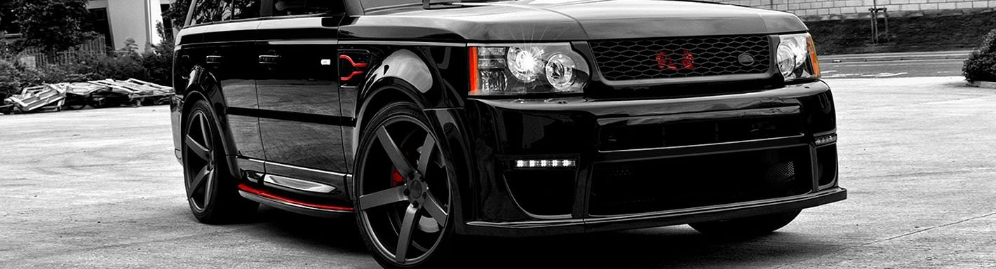2010 2013 land rover range rover sport accessories 2011 land rover range rover sport accessories & parts at carid com  at love-stories.co