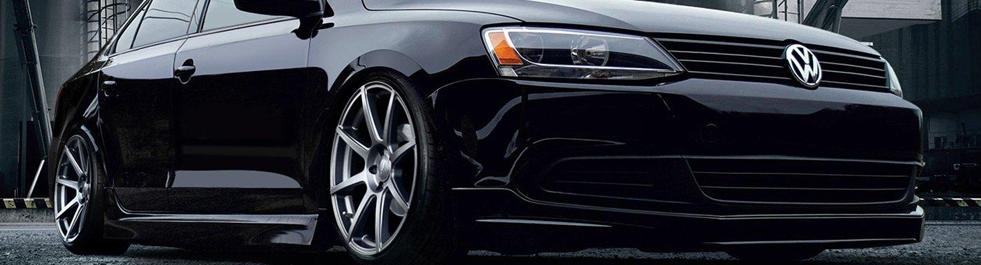 1998 Rav4 Custom >> 2014 Volkswagen Jetta Accessories & Parts at CARiD.com