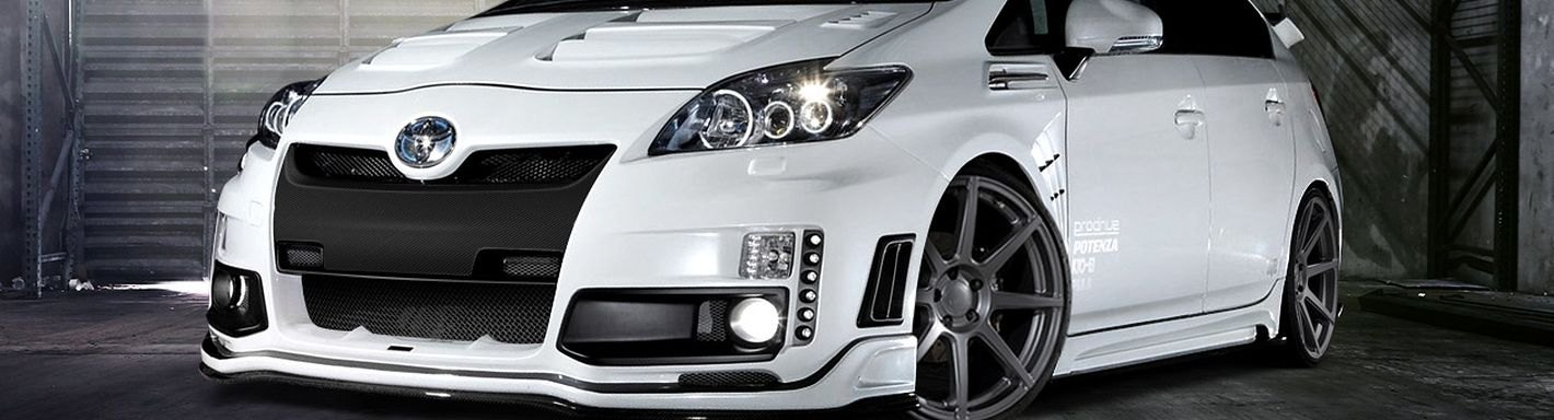 threads selection carlineup priuschat interior prius customize lb cupholder m led accessories
