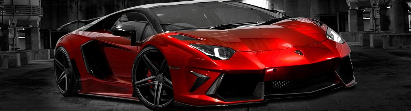 2018 lamborghini colors.  lamborghini 2018 lamborghini aventador accessories u0026 parts and lamborghini colors