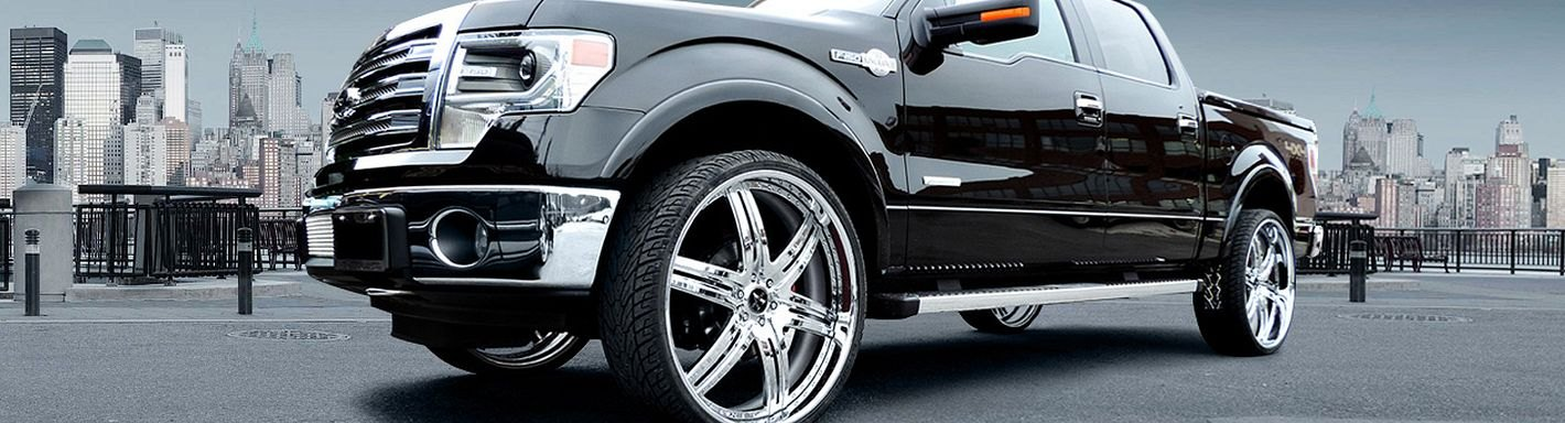 vehicle 2013 select year 2015 2014 2013 2012 2011 2010 2009 2008 2007. Cars Review. Best American Auto & Cars Review