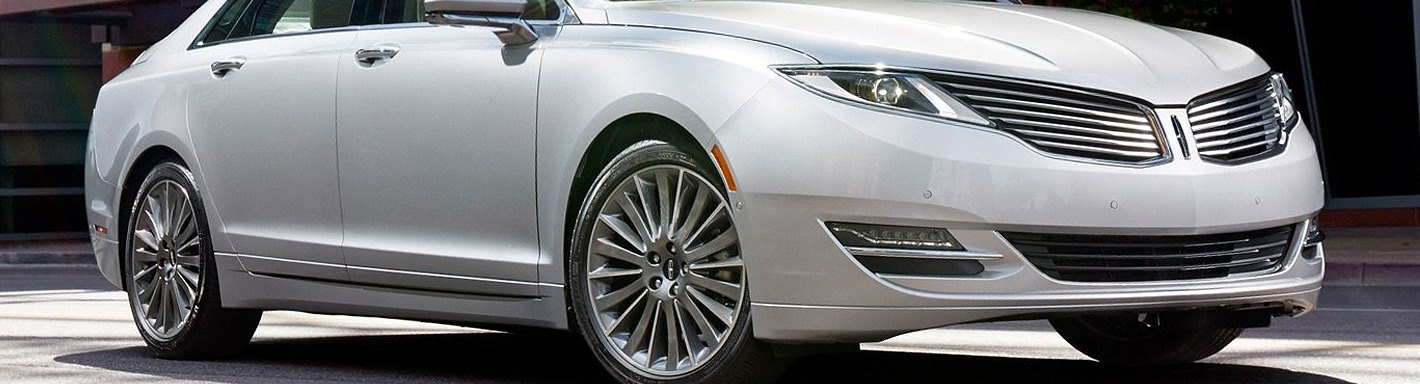 ratings pricing frontside blue book lincoln kelley mkz reviews
