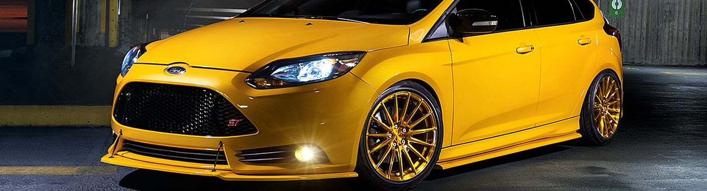 2013 ford focus accessories parts at. Cars Review. Best American Auto & Cars Review