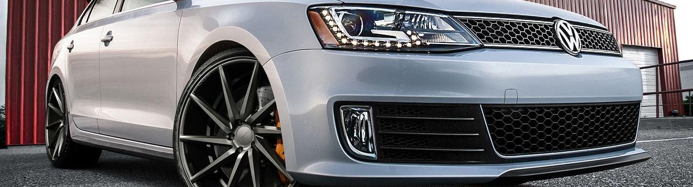 Volkswagen Jetta Parts Volkswagen Jetta Accessories At