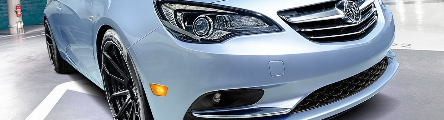 2016 Buick Cascada Accessories Parts: Buick Cascada From 2016 Radio Wiring Diagrams At Eklablog.co