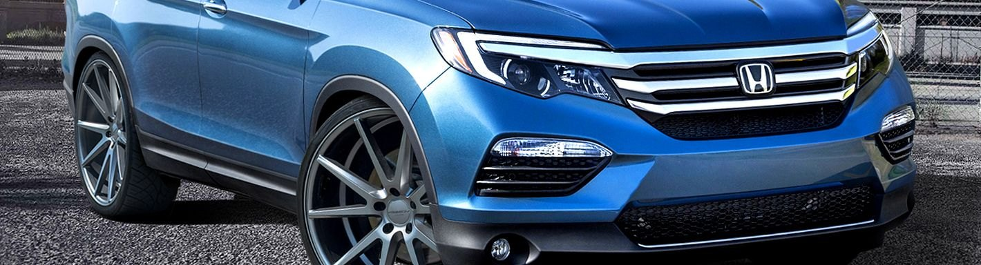 Vorstellung Mercedes C Klasse Facelift 2018 3968038 further A Brief Introduction To Lean And Six Sigma And Lean Six Sigma together with 43528 further Dorman Tpms Sensor 32992025 together with Yellow Chevrolet Corvette Z06 C7 Car   Image. on toyota tools
