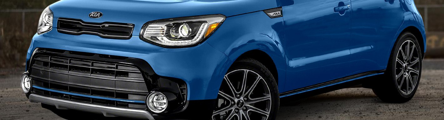 Kia Soul Accessories >> 2019 Kia Soul Accessories Parts At Carid Com