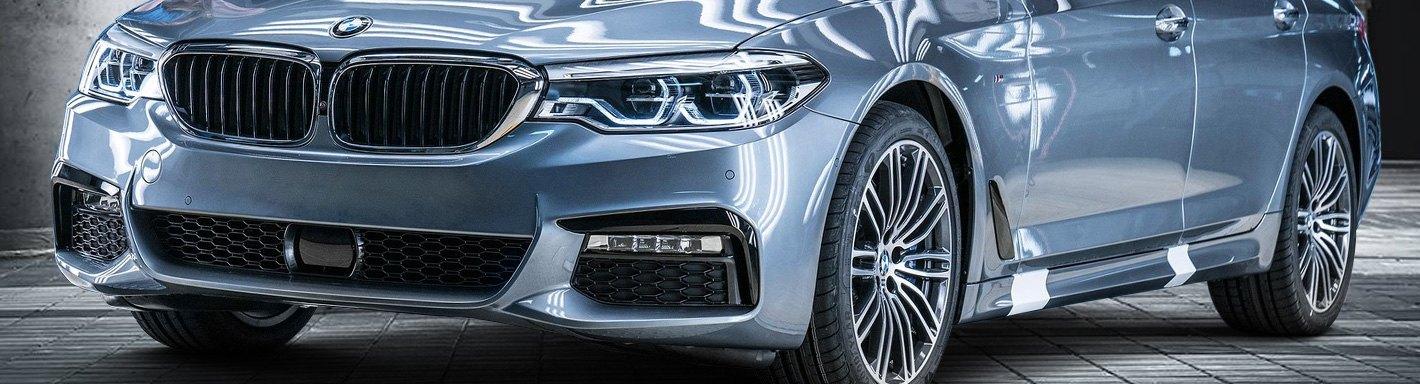 774206c97803 2017 BMW 5-Series Accessories   Parts at CARiD.com