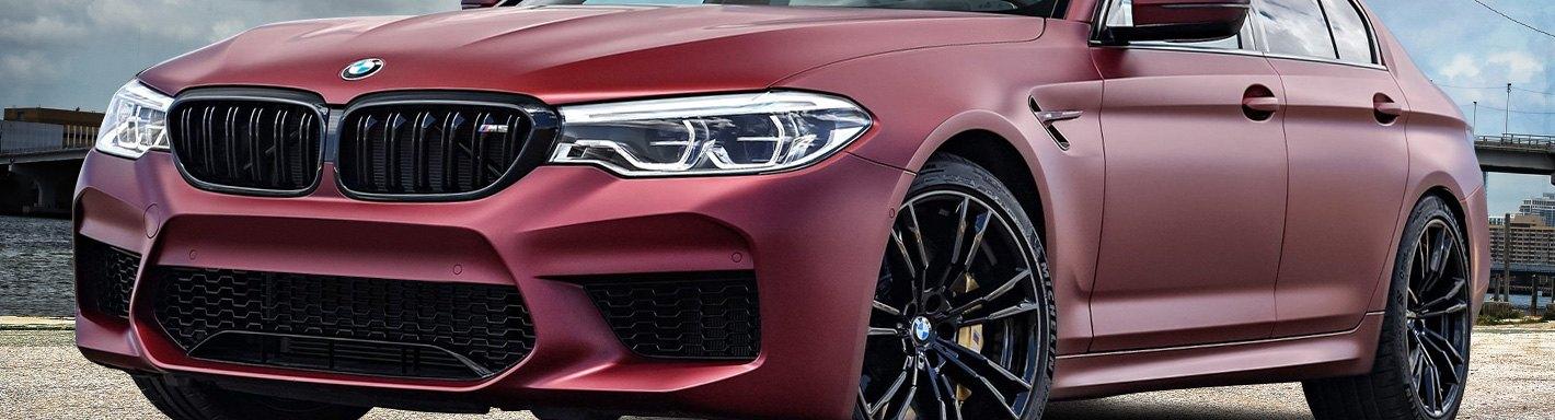 b39c58a2d988 2019 BMW 5-Series Accessories   Parts at CARiD.com