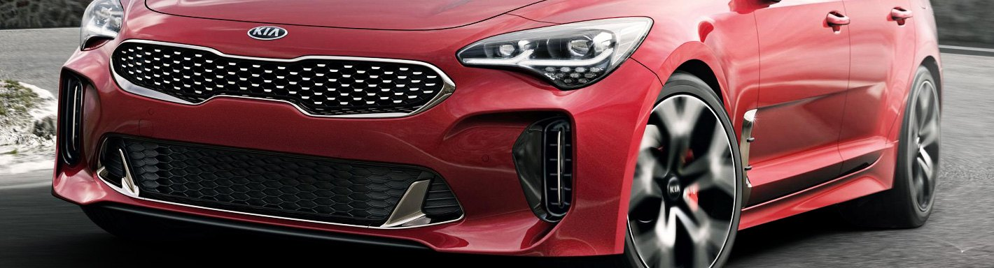 usa kiaaccessories has in kia partlocator inventory of largest the index cfm car main parts