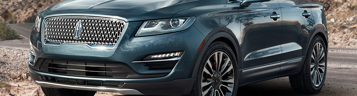 https://www.carid.com/images/accessories/2019-lincoln-mkc-accessories.jpg