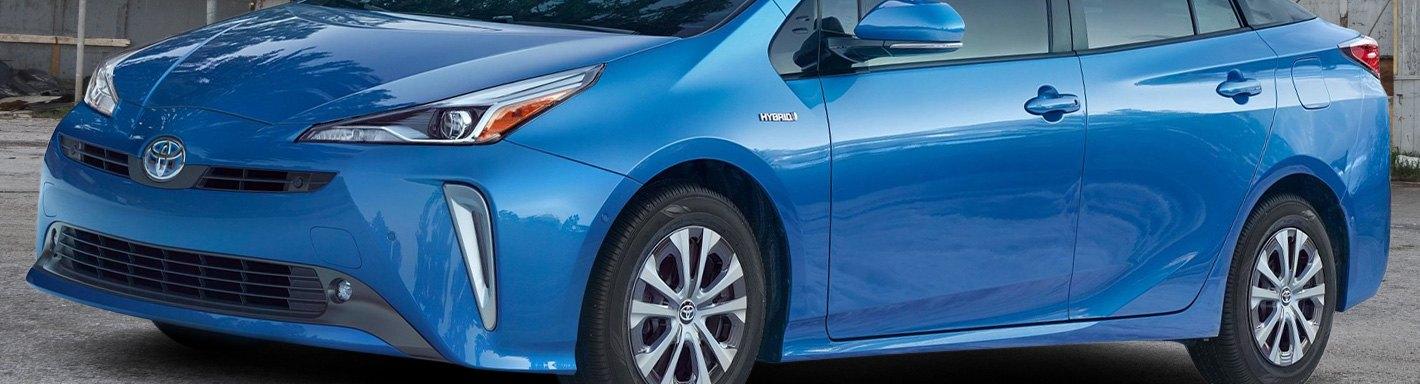 2019 Toyota Prius Accessories & Parts at CARiD com