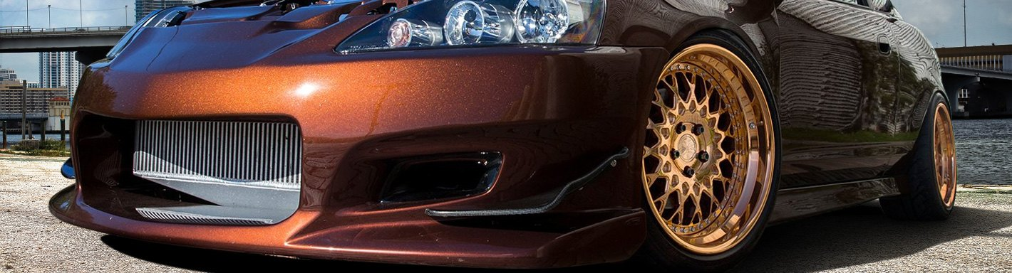 Acura RSX Accessories & Parts