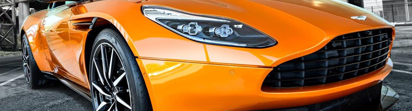 Led Emergency Flares Rechargeable Led Roadside Safety Car