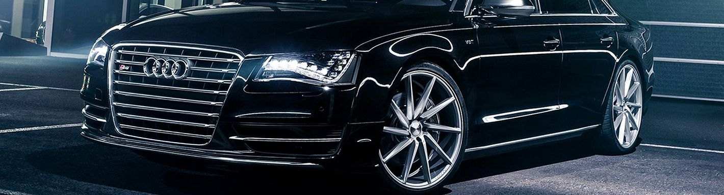 Audi a8 accessories parts carid audi a8 accessories parts fandeluxe Image collections
