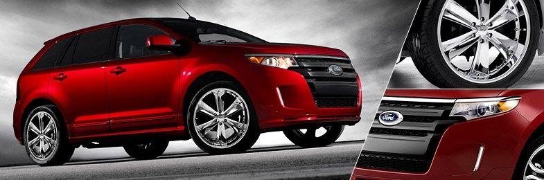 replscing cat key ford edge autos post. Cars Review. Best American Auto & Cars Review